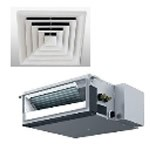 ducted-air-conditioning